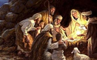 میلاد-مسیح