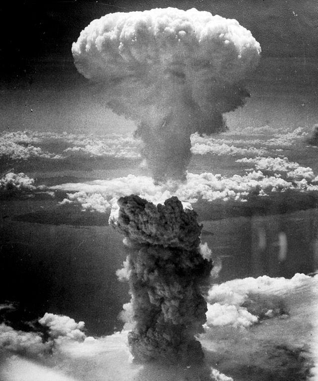 ۶۴۰px Nagasakibomb