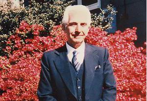 Ahmad Golchin Maani