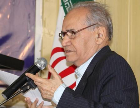 احمدی گیوی